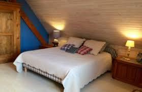 chambre d hote bas rhin chambres d hôtes bas rhin location de vacances et week end en