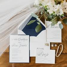 wedding invitations with pictures info you must include on your wedding invitations weddingwire