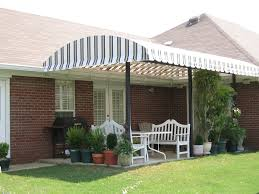 House Awnings Ireland Awning Manufacturers In India Window Awning Manufacturer Awning
