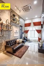 12 best terrace house beautiful unique interior design images on