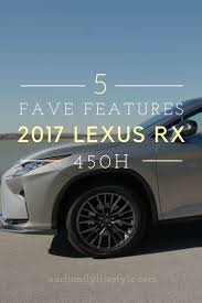 used lexus rx 350 albuquerque 148 best cars images on pinterest ford mustangs car and dream cars