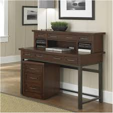 Large Computer Desk With Hutch by Computer Armoire Desk Solid Wood Solid Wood Computer Armoire