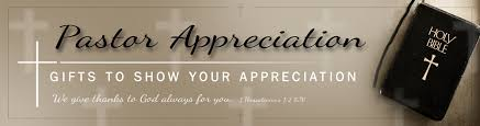 scripture for thanksgiving day pastor appreciation gifts with scripture from cta inc