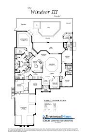home construction plans home construction plans iii ft myers fl