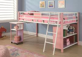 girls twin loft bed with slide nuscca page 82 girls twin loft bed with slide