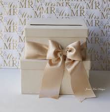 wedding gift card holder 145 best wedding table gift card holders images on