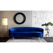 uncategorized astounding navy couch inspiration themes terrific