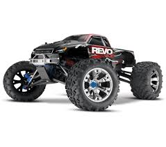 traxxas nitro monster truck himoto mastadon 1 18 rtr 4wd electric power rc truck brushless