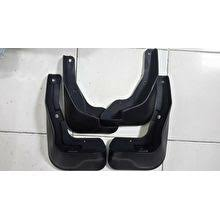 Toyota Calya Karpet Lumpur Mud Guard Aksesoris Jsl aksesoris mobil jsl harga terbaik di indonesia iprice