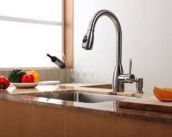 kraus kitchen faucets top 8 classic kitchen faucets ebay