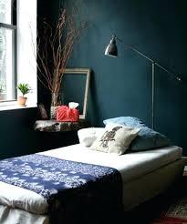 comment peindre sa chambre comment peindre sa chambre peindre un sacjour de 2 couleurs 9