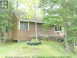 muskoka cottage listings for sale 300 000 400 000 muskoka