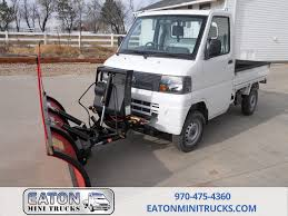 hunting truck for sale photo gallery eaton mini trucks