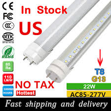 compare prices on fluorescent bulb tube online shopping buy low
