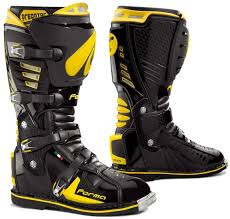 buy motocross boots forma motorcycle mx cross boots special offers up to 74