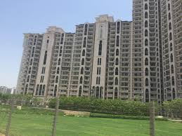 tayalestates com real estate in gurgaon for sale u0026 rent
