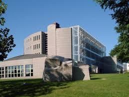 chambre des metiers 42 chambre des métiers du g d du luxembourg administration publique
