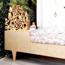 quality designer kids bed made in nz by twigged design