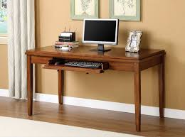 Desk In Living Room by Desk Computer Desk Big Lots Inside Glorious Big Lots Furniture