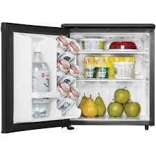 mind mini refrigerator for home along with blue igloo mini