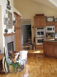 ideas for above kitchen cabinets how to decorating above kitchen cabinets righteously design