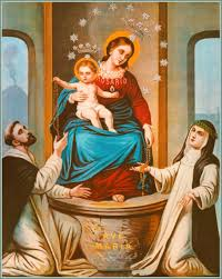 thanksgiving prayer to mother mary irresistible novena