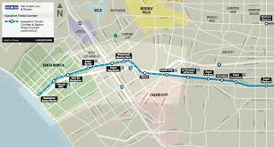 Path Subway Map by 17 Things To Know About Expo 2 Opening On May 20 The Source