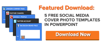 cover photo template facebook the essential cheat sheet of cover photo dimensions for facebook