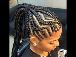ghana braiding hairstyles ghana braids hairstyles 2017 awesome ghana braids for women
