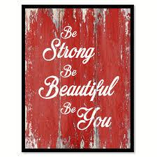 home decor amazing inspirational quotes for home decor amazing