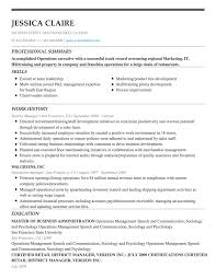 free resume builder template resume maker write an resume with our resume builder