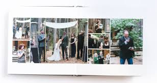 album wedding wu photography san francisco wedding photographer