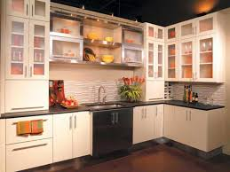 Kitchen Cabinet Materials Incredible Types Of Kitchen Cabinet Pertaining To Interior Remodel