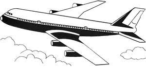 aereo clipart 388 aereo clipart gratuite immagini vettoriali gratuiti