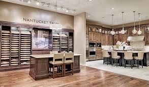 Richmond Homes Design Center Denver
