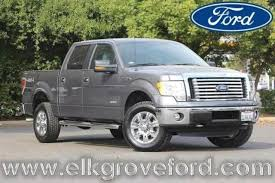 2012 ford f150 fx4 specs used 2012 ford f 150 for sale pricing features edmunds