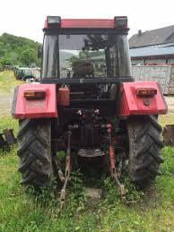 50 taarup 305 mower manual kemper opraapwagen agricole