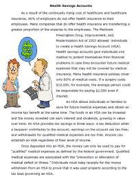 printable reading comprehension test high school level reading comprehension set sle