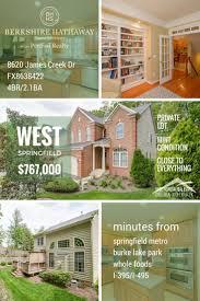29 best homes for sale mclean va images on pinterest virginia