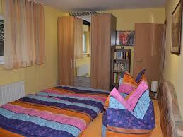 Schlafzimmer Komplett Aus Polen Schicke 2 Zimmer Ferienwohnung Fewo Direkt