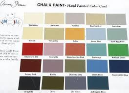 chalkboard paint color ideas country chic paint colors color