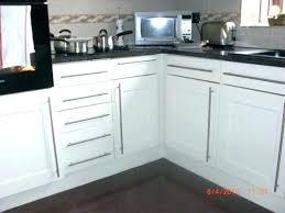 Modern Kitchen Cabinets Handles Modern Kitchen Furniture Modern Kitchen Tables Uk Azik Me