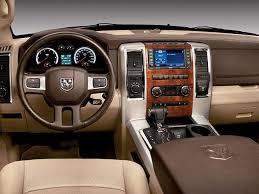 dodge ram hemi 129 0810 03 z 2009 dodge ram hemi drive interior view