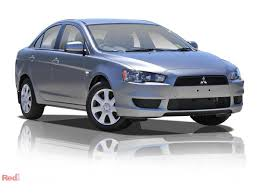 2012 mitsubishi lancer es cj es sedan 4dr man 5sp 2 0i my12