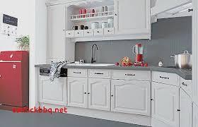 renover meubles de cuisine v33 renovation meuble cuisine pour idees de deco de cuisine