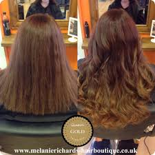 Expensive Hair Extensions by Great Length Hair Extensions Peterborough