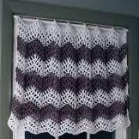 Free Curtain Patterns Free Curtain Patterns Justsingit Com