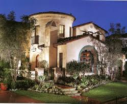 Mediterranean Style Mansions Spanish Colonial Homes Remarkable 20 Spanish Villa My Best