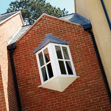 bay windows products jeld wen bay windows 4 images videos