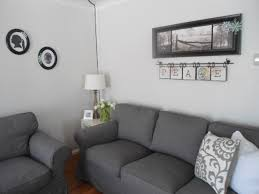 Our Inviting Living Room Benjamin by Neutral Living Room Paint Color Is Benjamin Moore Gray Owl Oc 52